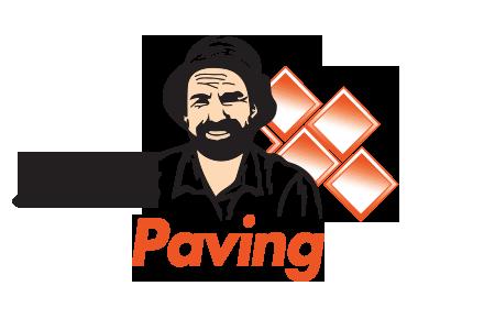Jim's Paving